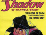 Shadow Magazine Vol 2 14