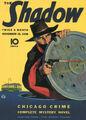 Shadow Magazine Vol 1 162