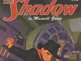 Shadow Magazine Vol 2 10