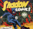 Shadow Comics Vol 1 19