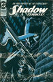 Shadow Strikes (DC Comics) Vol 1 13