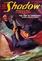 Shadow Magazine Vol 1 125