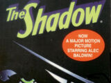 Shadow: 1994 Movie Adaptation