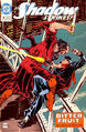 Shadow Strikes (DC Comics) Vol 1 4