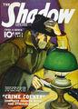 Shadow Magazine Vol 1 205
