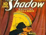Shadow Magazine Vol 1 105
