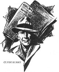 Clyde Burke (Street & Smith) 02