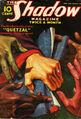 Shadow Magazine Vol 1 120