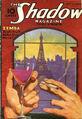 Shadow Magazine Vol 1 91