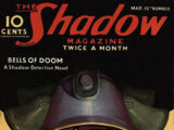 Shadow Magazine Vol 1 74