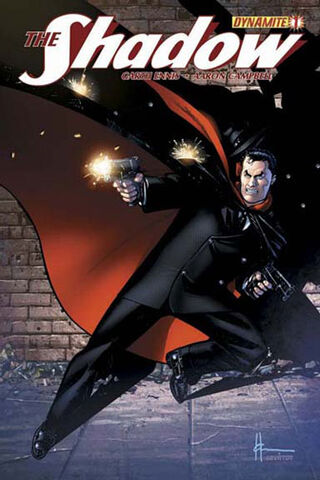 File:Shadow (Dynamite) Vol 1 1 (Chaykin).jpg