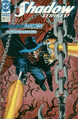 Shadow Strikes (DC Comics) Vol 1 15