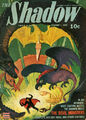 Shadow Magazine Vol 1 263