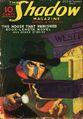 Shadow Magazine Vol 1 88