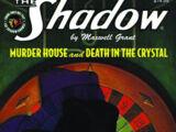 Shadow Magazine Vol 2 92