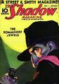 Shadow Magazine Vol 1 19