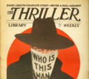 The Thriller Library Vol 1 479