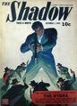 Shadow Magazine Vol 1 259
