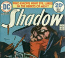 Shadow (DC Comics) Vol 1 4