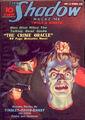 Shadow Magazine Vol 1 103