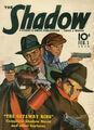 Shadow Magazine Vol 1 191