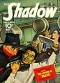 Shadow Magazine Vol 1 221
