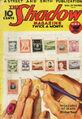 Shadow Magazine Vol 1 44