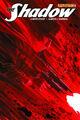 Shadow (Dynamite) Vol 1 2