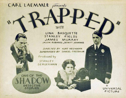 File:Trapped (1931 Movie).jpg