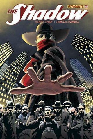 File:Shadow (Dynamite) Vol 1 1 (Cassaday).jpg