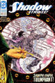 Shadow Strikes (DC Comics) Vol 1 22