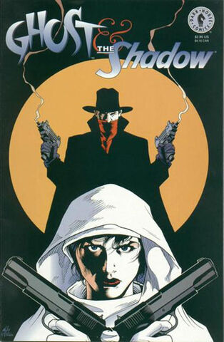 File:Ghost and the Shadow Vol 1 1.jpg