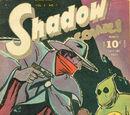 Shadow Comics Vol 1 61