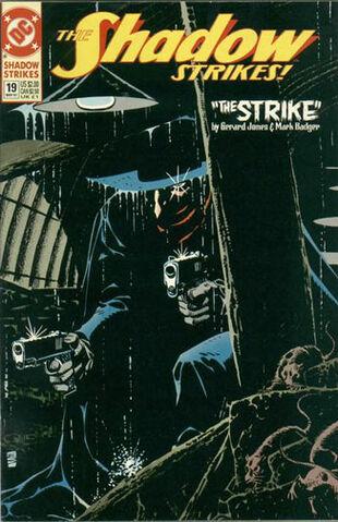 File:Shadow Strikes (DC Comics) Vol 1 19.jpg