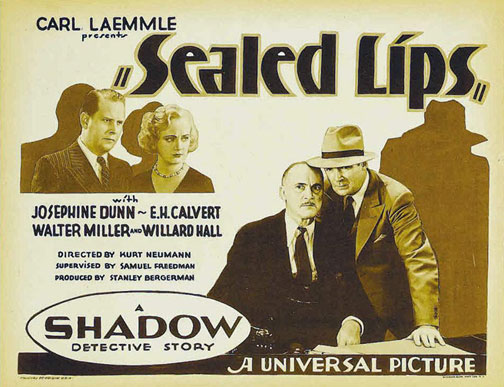 File:Sealed Lips (1931 Movie).jpg