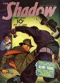 Shadow Magazine Vol 1 237