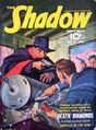 Shadow Magazine Vol 1 239