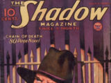 Shadow Magazine Vol 1 58