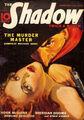Shadow Magazine Vol 1 144