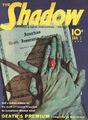 Shadow Magazine Vol 1 189