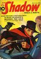 Shadow Magazine Vol 1 153