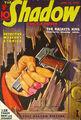 Shadow Magazine Vol 1 152
