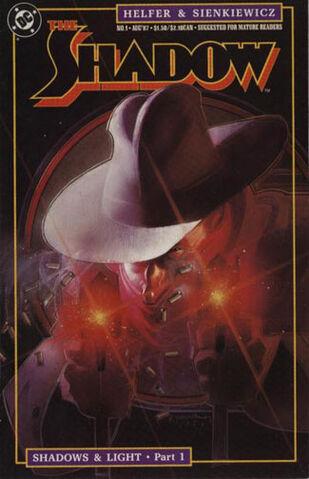 File:Shadow (DC Comics) Vol 3 1.jpg