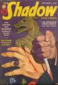 Shadow Magazine Vol 1 157