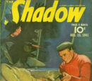 Shadow Magazine Vol 1 228