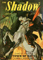 Shadow Magazine Vol 1 281