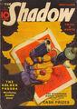 Shadow Magazine Vol 1 145