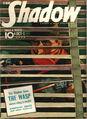 Shadow Magazine Vol 1 207