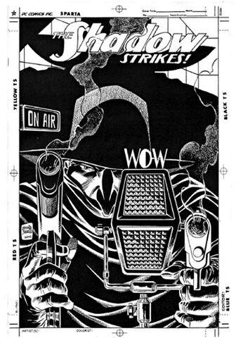 File:Shadow Strikes Vol 1 7 (ink).jpg