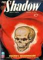 Shadow Magazine Vol 1 262